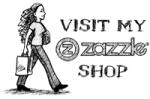 zazzle shop 200