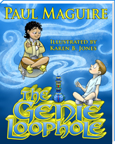 The Genie Loophole