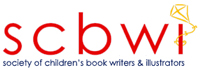 Member of the Society of Children's Book Writers and Illustrators (SCBWI)
