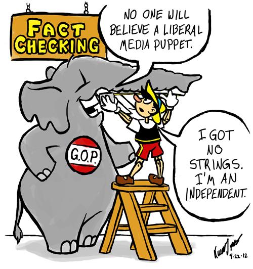 fact-checking 500