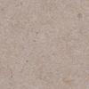 Cardboard Texture 1 - 100 thumbnail