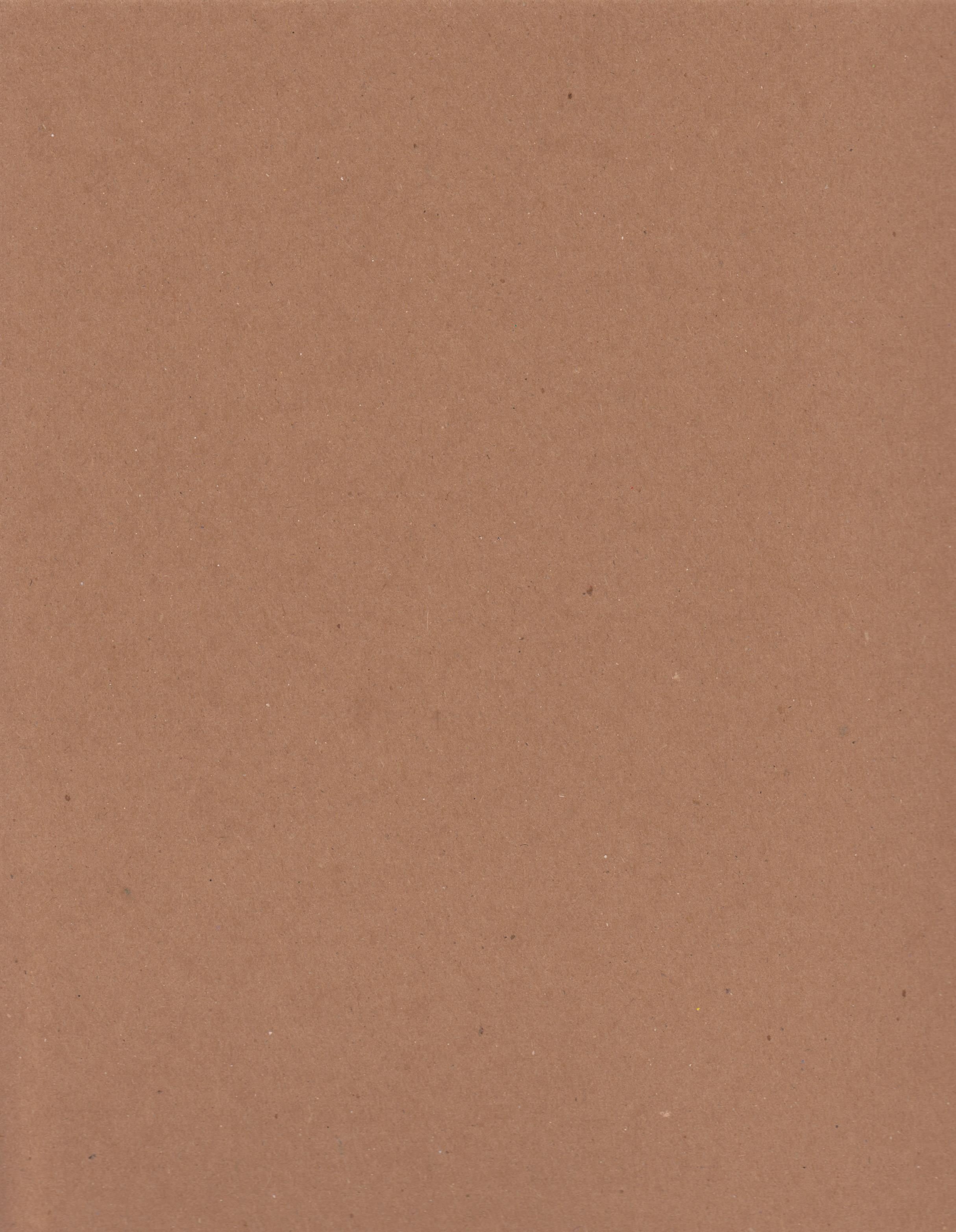 paper and cardboard textures  u2013 karen b  jones