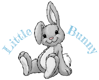 Little Bunny Final - With Text 400