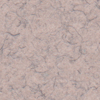 Paper Texture 1 - Brown Grey - 100 thumbnail
