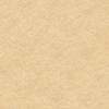 Paper Texture 1 - Cream - 100 thumbnail