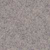 Paper Texture 1 - Grey - 100 thumbnail