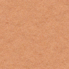 Paper Texture 1 - Orange Brown - 100 thumbnail