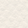 Paper Texture 1 - White - 100 thumbnail