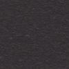 Paper Texture 2 - Black - 100 thumbnail