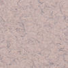 Paper Texture 2 - Brown Grey - 100 thumbnail