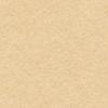 Paper Texture 2 - Cream - 100 thumbnail