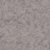 Paper Texture 2 - Grey - 100 thumbnail