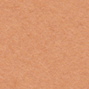 Paper Texture 2 - Orange Brown - 100 thumbnail