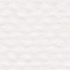 Paper Texture 3 - White - 100 Thumbnail