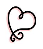 Line-Heart-2
