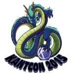 KantCon