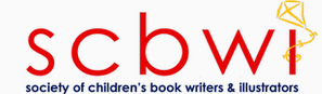 The Society of Children's Book Writers and Illustrators