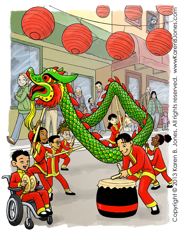 dragon dance for web