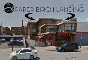 paper-birch-landing1