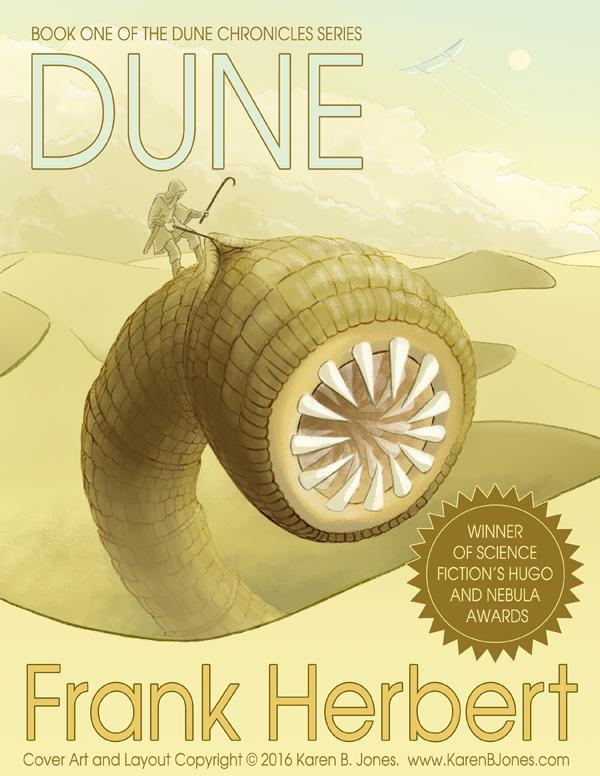 dune-600