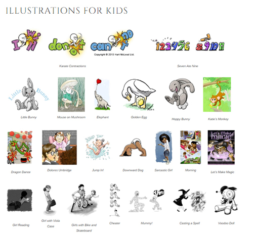 illustrations-for-kids-500