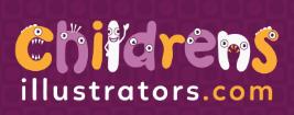 childrensillustrators