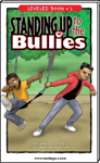 Standing Up to the Bullies